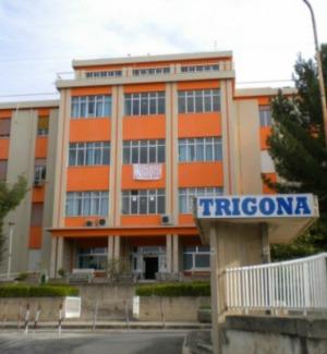 Noto, una commissione per salvare l'ospedale Trigona