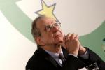 Accordo fra Italia e Liechtenstein, cade il segreto bancario con il Principato