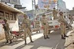 Agguato in una moschea in Pakistan, ucciso un leader islamico