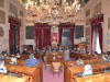 Sea Watch, il Comune di Palermo nega la cittadinanza ai finanzieri speronati