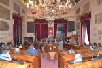 Comune di Palermo, ecco ricchi e poveri del Consiglio
