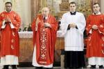 Il cardinale dopo il no alla cresima: dai Graviano mai un segno di dolore