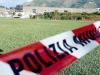 Amianto nel Parco Cassarà a Palermo, tutti assolti i cinque imputati