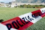 Palermo, slitta ancora la bonifica del Parco Cassarà