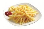 Nuova patata Ogm: se fritta, riduce il rischio del cancro ma McDonald non le userà