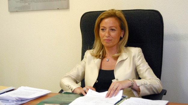elezioni politiche 2018, Giorgio Mulè, Patrizia Monterosso, Sicilia, Politica