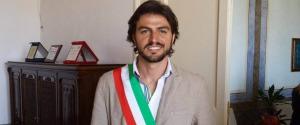 """Inchiesta di Bagheria, tutte le accuse. Il sindaco intercettato: """"Vediamo di abbassare la multa"""""""