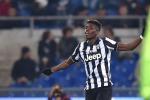 La Juve batte la Lazio, Allegri: vittoria su un campo difficile