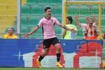 Palermo-Dybala, parti ancora distanti Per Bamba e Ngoyi ipotesi Leeds