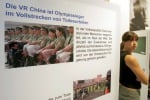 Cina, la gente vuole la pena di morte per il reato di corruzione