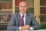 Il rettore di Messina contro le università on line: «Sono un cattivo esempio»
