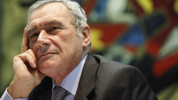 dimissioni grasso pd, rosatellum, Pietro Grasso, Sicilia, Politica
