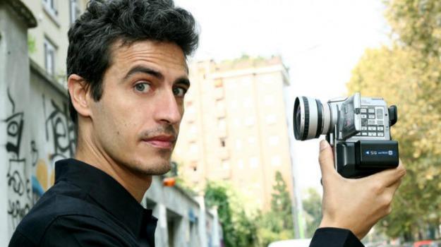 film, nomination, premi, PIF, Sicilia, Cultura