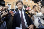 Tensioni al Pd: Civati minaccia la scissione, per Guerini finito tempo degli sgambetti