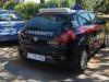 Trovato morto in casa un agente della scorta di Antoci, aperta un'inchiesta