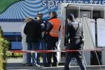 Omicidio-suicidio in Svizzera: uccide l'ex moglie, il marito e si toglie la vita