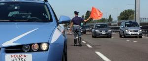 Incidenti stradali, nel 2017 aumentate le vittime nella Sicilia occidentale
