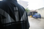 Sequestro da 1 milione di euro per imprenditore vicino al clan Cappello