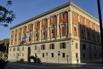 Trapani, cambio in Prefettura: Giuseppe Priolo sostituisce Falco