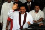 India, si accende la tensione con lo Sri Lanka per sommergibile cinese