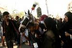 Pakistan, dichiarato lo stato di allerta per le processioni sciite: rischio terrorismo