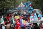 Pubblico Impiego: in 50.000 domani in piazza a Roma