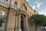L'ex provincia di Caltanissetta affitta gli immobili