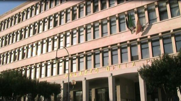 consorzio comuni, disavanzo, protesta, Ragusa, Economia