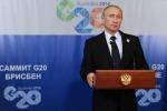 """Ucraina, Obama contro Putin: """"La Russia non rispetta gli accordi"""""""