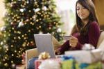 Natale, quest'anno dieci milioni di italiani faranno regali online