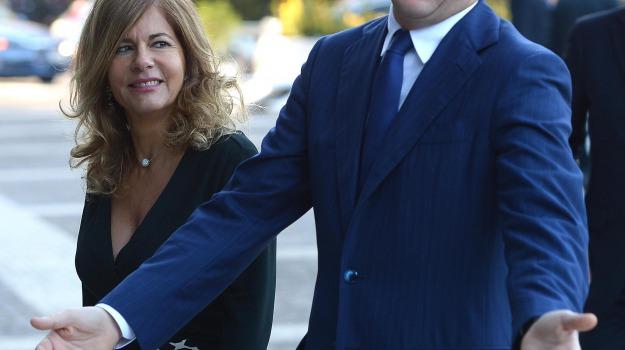 ARTICOLO 18, jobs act, LAVORO, Matteo Renzi, Sicilia, Politica