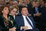 """Renzi rilancia sull'Italicum: """"Subito la riforma, ma in vigore dal 2016"""""""