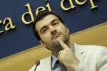 """Nuti: """"In Sicilia oltre 500 milioni di euro di opere incompiute"""""""