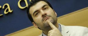 Riccardo Nuti