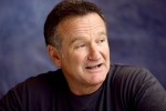 Usa, arriva il progetto di un tunnel in onore di Robin Williams