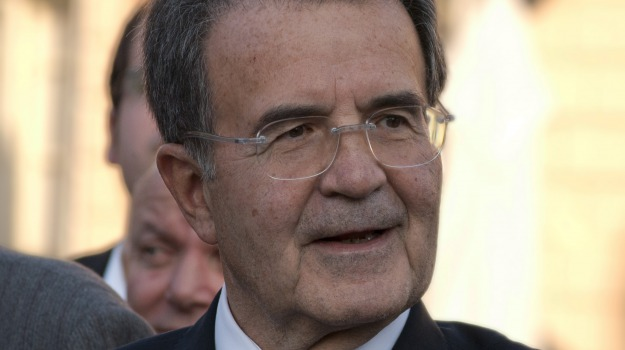 DIMISSIONI, presidente della Repubblica, Quirinale, Giorgio Napolitano, Romano Prodi, Sicilia, Politica
