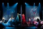 Arriva anche a Catania il «Romeo e Giulietta» kolossal
