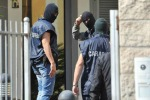"""Cellula terroristica pianificava attentati in Italia"": arrestati due maghrebini"