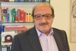Spese ingiustificate all'Ars, Rudy Maira dovrà risarcire 407 mila euro