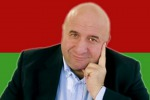Minacciò un dipendente, condannato il sindaco di Pantelleria