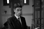 Scomparso a Bologna Salvatore Martorana, baritono di Porto Empedocle