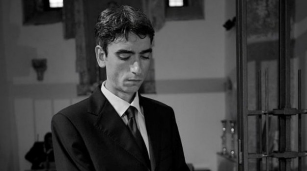 lirica, Salvatore Martorana, Agrigento, Cronaca