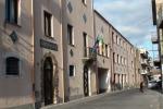 Porto a Santo Stefano di Camastra: 2 imprese in corsa