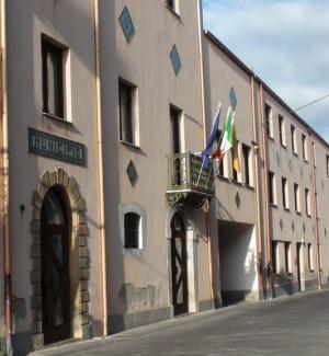 Santo Stefano di Camastra nella top ten siciliana per la differenziata