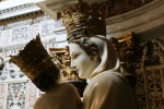 Una città in festa per la Madonna di Trapani