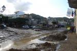 I danni dell' alluvione nel Messinese, sbloccati i fondi per quattro Comuni