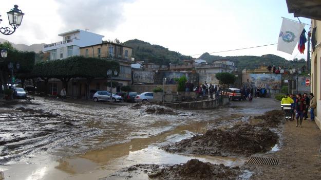 alluvioni, Sicilia, Sicilia, Cronaca