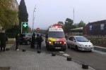 La morte del tifoso del Deportivo La Coruna, 30 ultrà arrestati