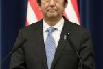 Giappone, Abe vince elezioni e riconquista la maggioranza