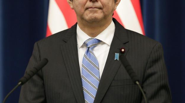 elezioni, maggioranza, premier, voto, Shinzo Abe, Sicilia, Mondo